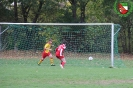 TSV Klein Berkel II 0 - 7 TSV Groß Berkel_15