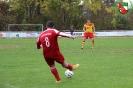 TSV Klein Berkel II 0 - 7 TSV Groß Berkel_16