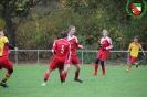 TSV Klein Berkel II 0 - 7 TSV Groß Berkel_19