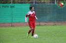 TSV Klein Berkel II 0 - 7 TSV Groß Berkel_21
