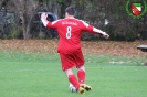 TSV Klein Berkel II 0 - 7 TSV Groß Berkel_23