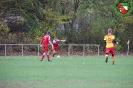 TSV Klein Berkel II 0 - 7 TSV Groß Berkel_25