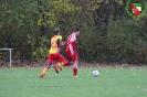 TSV Klein Berkel II 0 - 7 TSV Groß Berkel_27