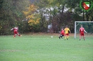 TSV Klein Berkel II 0 - 7 TSV Groß Berkel_29