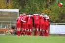 TSV Klein Berkel II 0 - 7 TSV Groß Berkel_2
