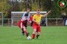 TSV Klein Berkel II 0 - 7 TSV Groß Berkel_34