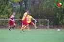 TSV Klein Berkel II 0 - 7 TSV Groß Berkel_35