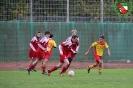 TSV Klein Berkel II 0 - 7 TSV Groß Berkel_38