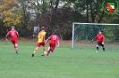 TSV Klein Berkel II 0 - 7 TSV Groß Berkel_40