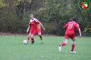 TSV Klein Berkel II 0 - 7 TSV Groß Berkel_42