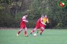 TSV Klein Berkel II 0 - 7 TSV Groß Berkel_43