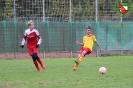TSV Klein Berkel II 0 - 7 TSV Groß Berkel_48