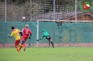 TSV Klein Berkel II 0 - 7 TSV Groß Berkel_50