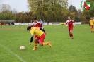 TSV Klein Berkel II 0 - 7 TSV Groß Berkel_52