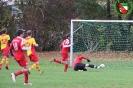 TSV Klein Berkel II 0 - 7 TSV Groß Berkel_53