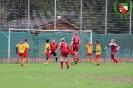 TSV Klein Berkel II 0 - 7 TSV Groß Berkel_56