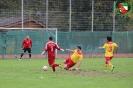 TSV Klein Berkel II 0 - 7 TSV Groß Berkel_57