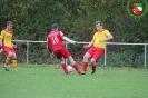 TSV Klein Berkel II 0 - 7 TSV Groß Berkel_59