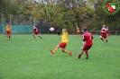 TSV Klein Berkel II 0 - 7 TSV Groß Berkel_61