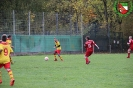 TSV Klein Berkel II 0 - 7 TSV Groß Berkel_62