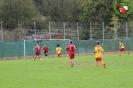 TSV Klein Berkel II 0 - 7 TSV Groß Berkel_63