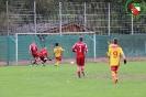 TSV Klein Berkel II 0 - 7 TSV Groß Berkel_64