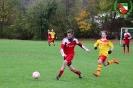 TSV Klein Berkel II 0 - 7 TSV Groß Berkel_67