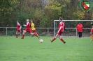 TSV Klein Berkel II 0 - 7 TSV Groß Berkel_68