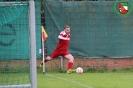 TSV Klein Berkel II 0 - 7 TSV Groß Berkel_70