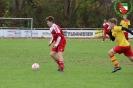 TSV Klein Berkel II 0 - 7 TSV Groß Berkel_71