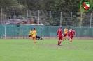 TSV Klein Berkel II 0 - 7 TSV Groß Berkel_73