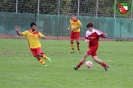 TSV Klein Berkel II 0 - 7 TSV Groß Berkel_74