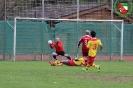TSV Klein Berkel II 0 - 7 TSV Groß Berkel_77