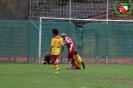 TSV Klein Berkel II 0 - 7 TSV Groß Berkel_78