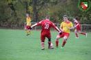 TSV Klein Berkel II 0 - 7 TSV Groß Berkel_80