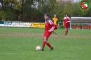 TSV Klein Berkel II 0 - 7 TSV Groß Berkel_82