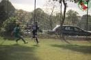 TSV Lüntorf 0 - 4 TSV Groß Berkel_10