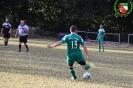TSV Lüntorf 0 - 4 TSV Groß Berkel_11