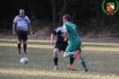 TSV Lüntorf 0 - 4 TSV Groß Berkel_12