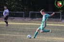 TSV Lüntorf 0 - 4 TSV Groß Berkel_13