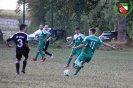TSV Lüntorf 0 - 4 TSV Groß Berkel_14