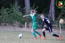 TSV Lüntorf 0 - 4 TSV Groß Berkel_16