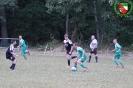 TSV Lüntorf 0 - 4 TSV Groß Berkel_18