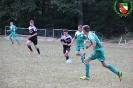 TSV Lüntorf 0 - 4 TSV Groß Berkel_19