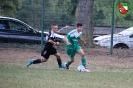 TSV Lüntorf 0 - 4 TSV Groß Berkel_20