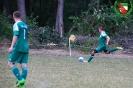 TSV Lüntorf 0 - 4 TSV Groß Berkel_22