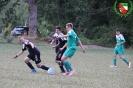 TSV Lüntorf 0 - 4 TSV Groß Berkel_23