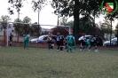 TSV Lüntorf 0 - 4 TSV Groß Berkel_24