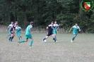 TSV Lüntorf 0 - 4 TSV Groß Berkel_25