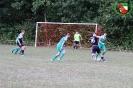 TSV Lüntorf 0 - 4 TSV Groß Berkel_26